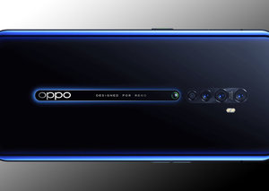 Oppo Reno 2 review: five cameras are better than one