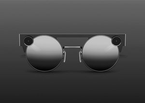 Snapchat Spectacles 3 Review: even smarter smart glasses