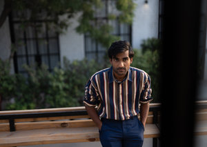 Indian singer-songwriter Prateek Kuhad is coming to Dubai