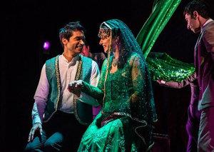 The Kite Runner to debut at Dubai Opera