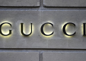 Gucci will open its first restaurant in LA next year