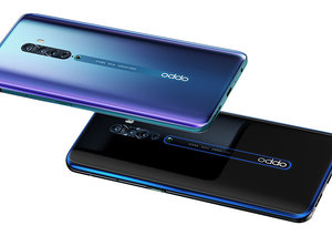 Is the Oppo Reno 2 the ultimate photographer's smartphone