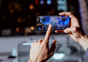 New Video: The Oppo Reno2 - best smartphone camera?