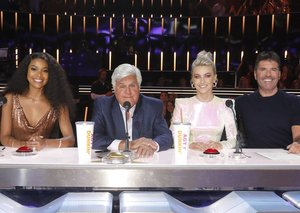The full story behind Gabrielle Union and Simon Cowell's controversy