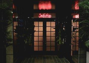 New York's Indochine restaurant now open in Dubai