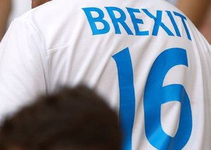 """Botched Brexit"" will damage British football"
