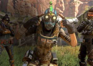 Apex Legends announces US$3 million competition
