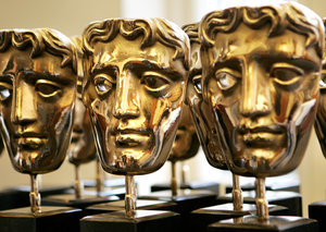 BAFTA Film Awards 2020: Joker leads the pack with most nominations