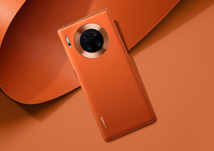 Huawei Mate 30 Pro now available in the UAE