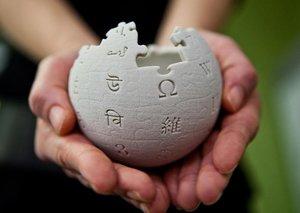 Wikipedia is no longer banned in Turkey