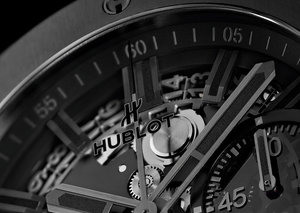 The best Hublot watches from LVMH watch week 2020