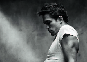 Robert Pattinson is every man you want to be in new Dior Homme campaign