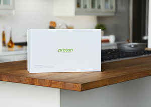 ProLon 'fast mimicking diet' launches in the UAE