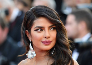 Priyanka Chopra Jonas will star in 'The Matrix 4'