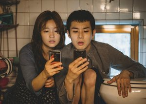 Parasite review: Bong Joon-ho's Oscar contender lives up to the hype