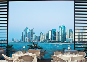 Dubai closes all bars, pubs and lounges but restaurants will stay open