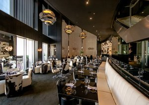 Gaucho Dubai offers AED250,000 Valentine's Day experience
