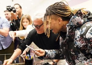 Fans are already going crazy for Swae Lee and Giuseppe Zanotti's new collab
