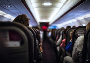 Should you still travel during coronavirus outbreak?