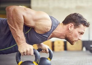 Everything you need to know about the HIIT workout that's taken Dubai by storm