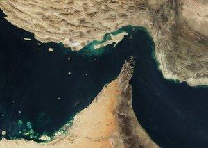 Yes, that was a small earthquake you just felt in Dubai, Abu Dhabi and RAK
