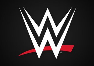 WWE will hold its largest talent tryout in Saudi Arabia