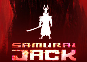 Samurai Jack is back in new video game: 'Battle Through Time'