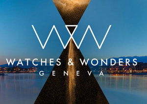 Watches & Wonders and Baselworld in Geneva have been cancelled