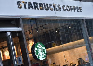 Starbucks bans reusable cups over Coronavirus fears