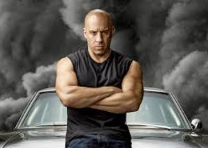 Will Vin Diesel delay new Fast & Furious because of coronavirus?
