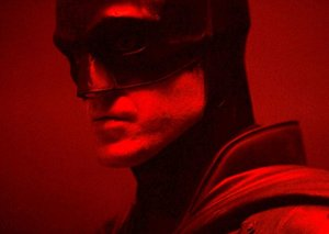 Robert Pattinson's Batman film has shut down due to coronavirus
