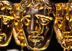 The videogame BAFTA awards are moving online