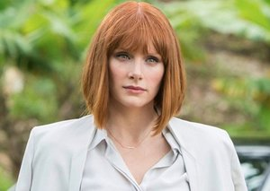 Coronavirus infects the dinosaurs in Jurassic World 3