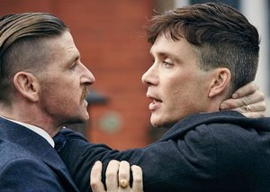'Peaky Blinders' season 6 filming postponed due to Coronavirus
