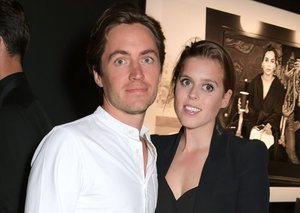 Royal wedding cancelled due to Coronavirus? Princess Beatrice cancels her wedding reception