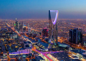 Saudi Arabia has imposed an evening curfew for the next three weeks