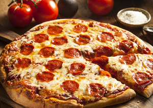 Australians are using planes to deliver pizza in locked-down outback