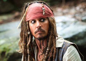 6th Pirates of the Caribbean film is currently being discussed