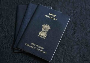 Indian expats stranded abroad cannot return home for at least another month
