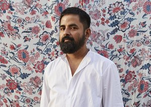 H&M x Sabyasachi collection gets new Autumn 2020 launch date