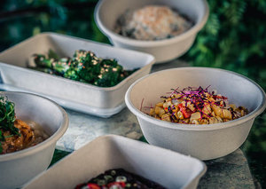 COYA Dubai's home delivery tested