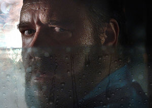 Watch trailer: Russell Crowe thriller 'Unhinged' will be first major release as theaters re-open