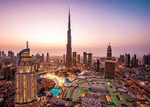 UAE Government warns against Eid Al-Fitr celebrations as Covid-19 cases rise