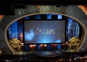 The 2021 Oscars might be postponed because of Covid-19