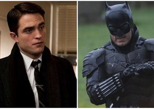 Batman and Witcher can resume filming post COVID-19 shutdown