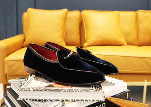 Need a Father's Day gift? Level Shoes has you covered