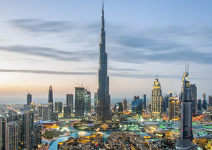 Flying back to Dubai? Here's everything you need to know if you're a resident or a tourist