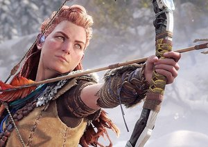 All the new PS5 games we can't wait for