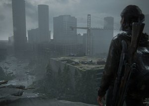 The Last of Us 2 review: So, so good