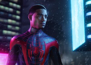 """Spider-Man announces PlayStation 5 """"standalone"""" with a huge twist"""